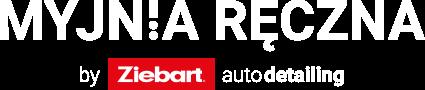 Ziebart - logotyp