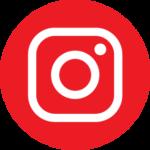 Instagram - Ziebart Polska