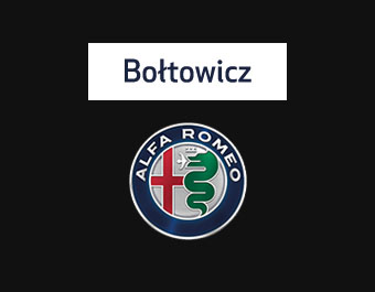 Boltowicz Alfa