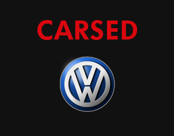 Carsed VW