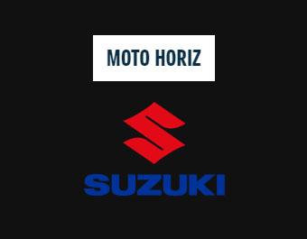 Horiz Suzuki