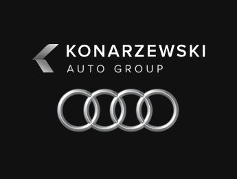 Konarzewski Auto Group
