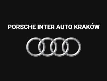 Porshe Inter Auto Audi