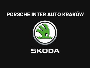 Porshe Inter Auto Skoda